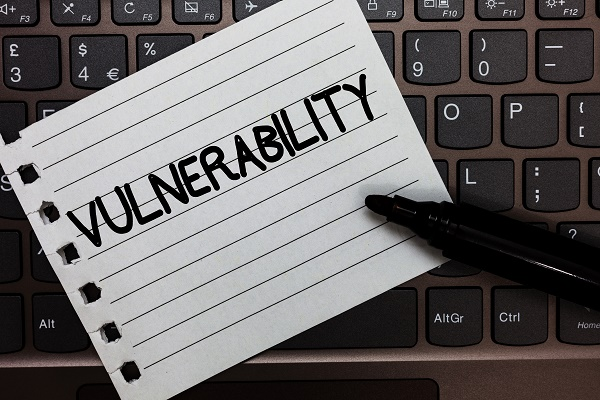 How Vulnerability at Work Can Enhance Claims Management